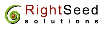 RightSeed Solutions Inc